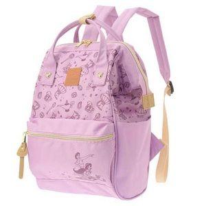 Anello x Disney Aladdin Backpack